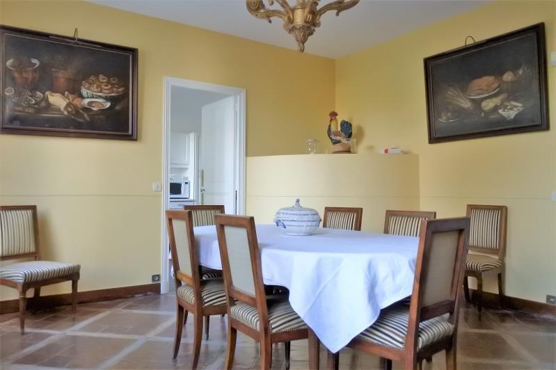 Vente de prestige maison / villa Vaucresson 1590000€ - Photo 5