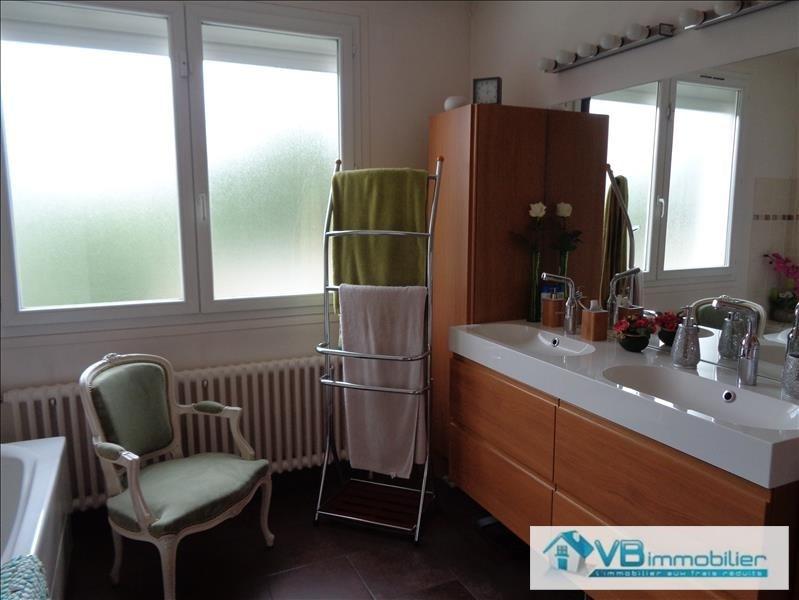 Sale house / villa Champigny sur marne 432000€ - Picture 7
