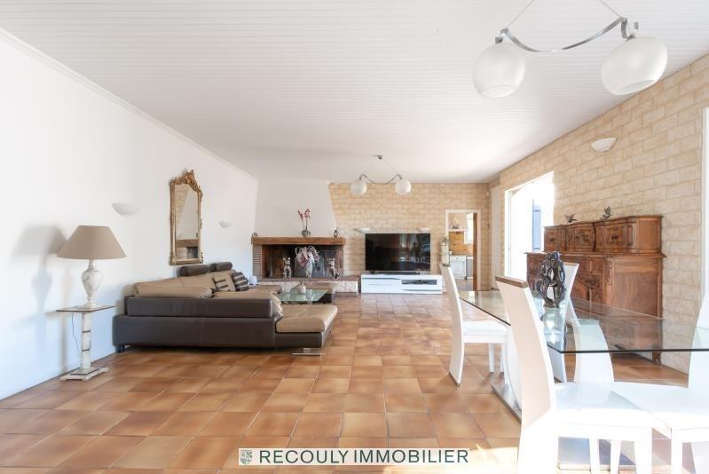 Vente de prestige maison / villa Cassis 1250000€ - Photo 6
