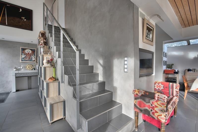 Vente de prestige maison / villa Garches 1195000€ - Photo 2