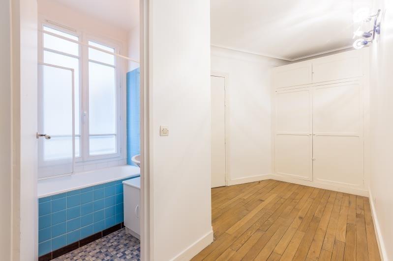 Location appartement Paris 15ème 1050€ CC - Photo 6