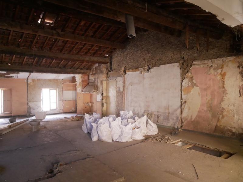 Venta  edificio Beziers 83000€ - Fotografía 3