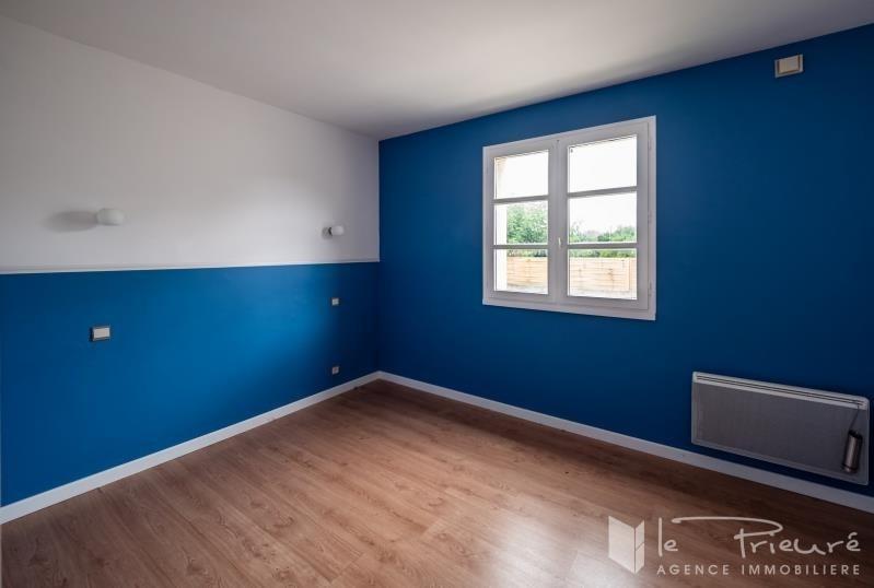 Verkoop  huis Cambon d'albi 246000€ - Foto 7