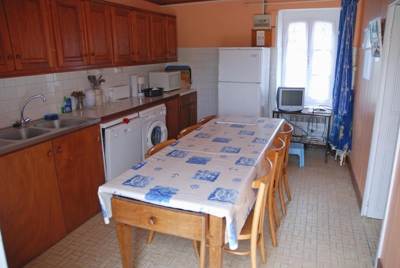 Vente maison / villa Bangor 319 274€ - Photo 7