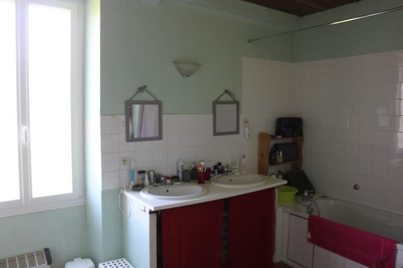Revenda casa Langon 171000€ - Fotografia 5