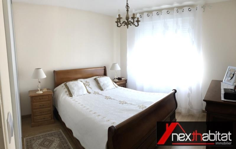 Vente maison / villa Livry gargan 408000€ - Photo 5
