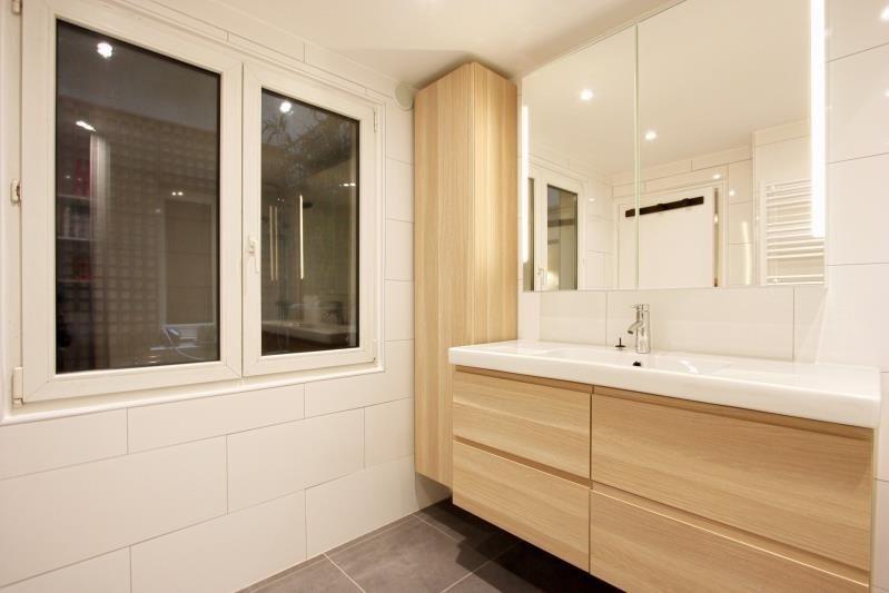 Affitto appartamento Paris 3ème 2675€ CC - Fotografia 9