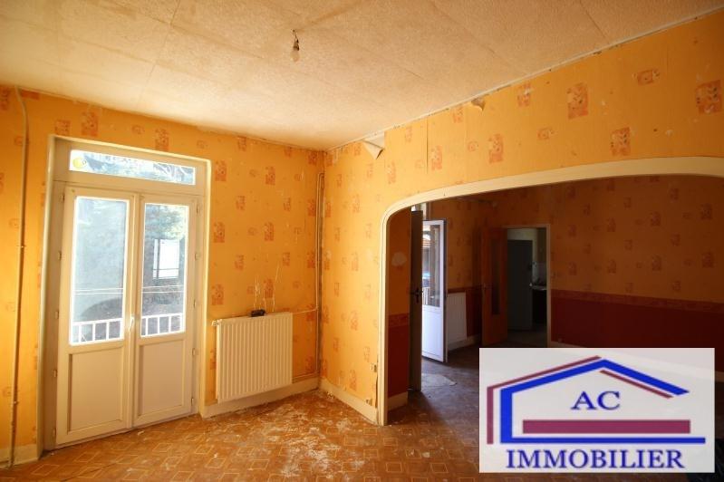 Vente appartement St etienne 50000€ - Photo 3