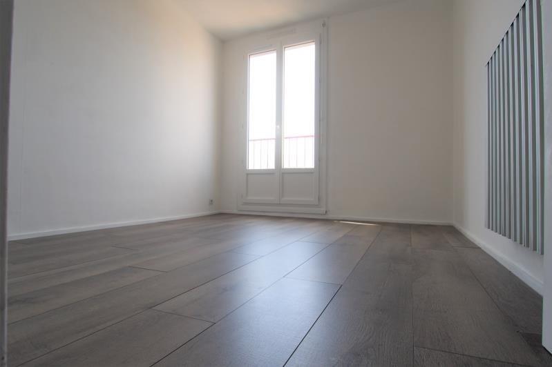 Sale apartment Le mans 75000€ - Picture 5