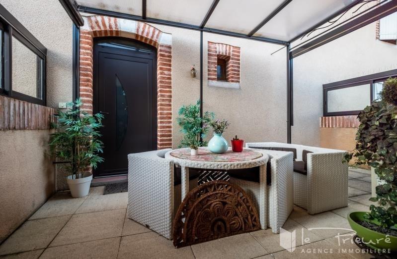Vente appartement Albi 347000€ - Photo 5