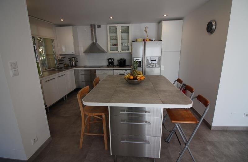 Vente maison / villa Le tignet 374000€ - Photo 10