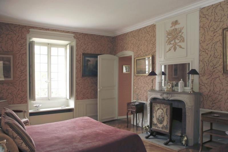 Vente de prestige maison / villa Fontainebleau 3600000€ - Photo 8