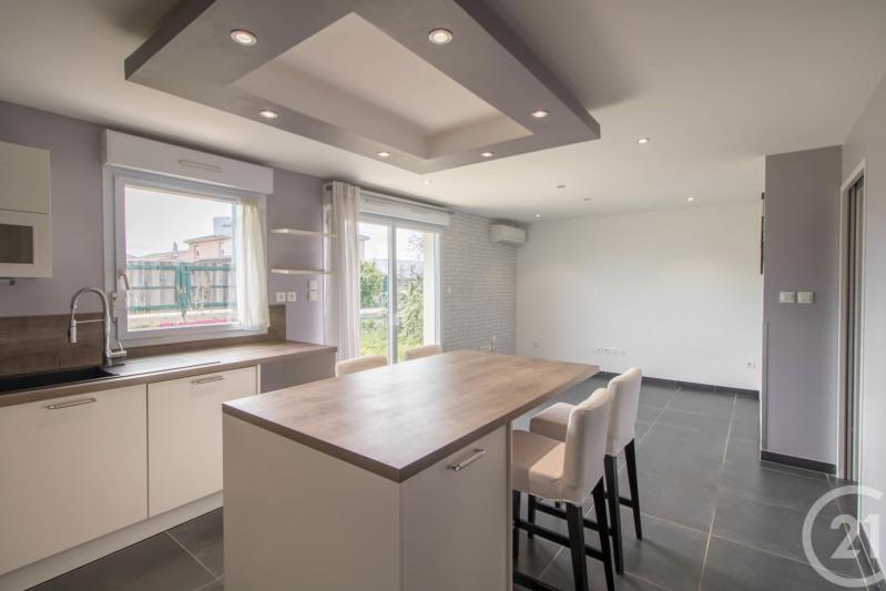 Vente appartement Tournefeuille 151000€ - Photo 3