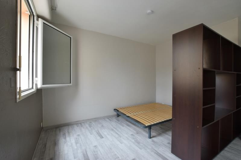 Vente appartement Pau 68 000€ - Photo 3