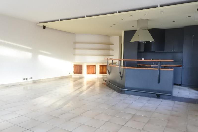 Vente appartement Romans sur isere 242000€ - Photo 4
