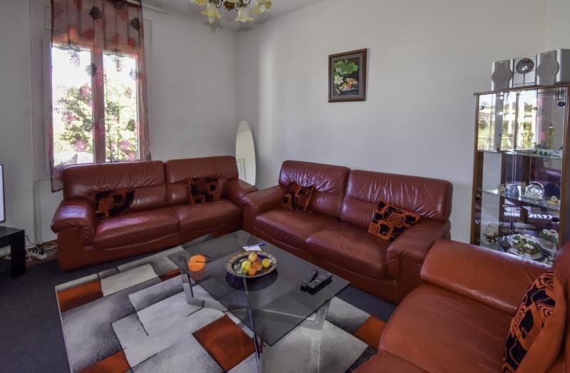 Sale house / villa Albi 198000€ - Picture 6