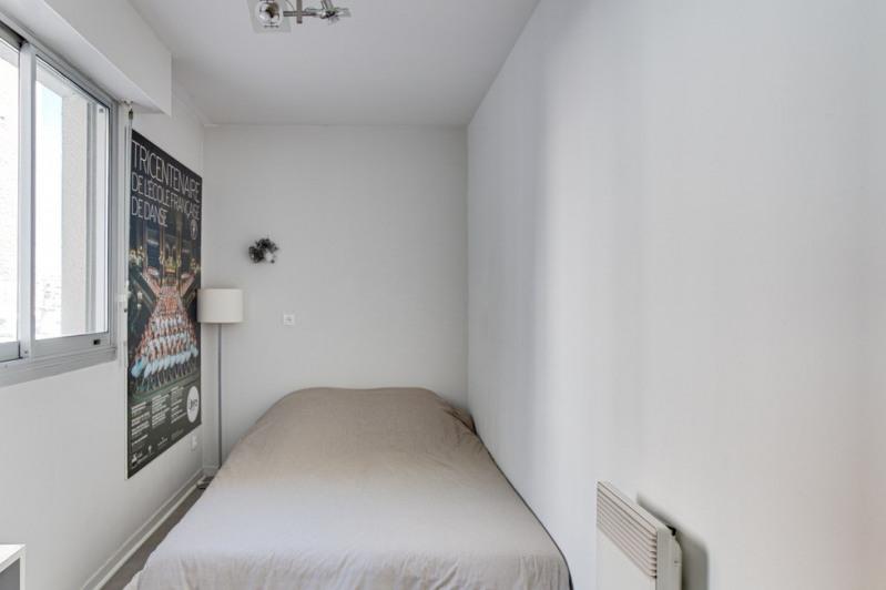Vente de prestige appartement Paris 18ème 1245000€ - Photo 12