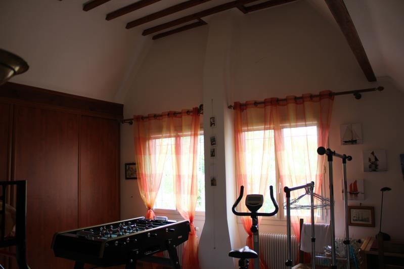 Revenda casa Maintenon 441000€ - Fotografia 10