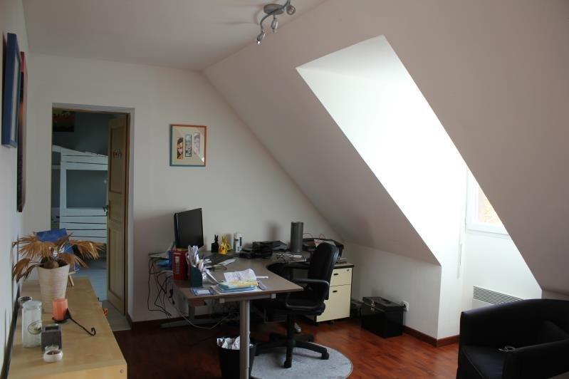 Verkoop  huis Maintenon 245900€ - Foto 9