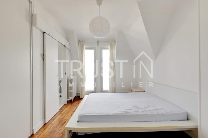 Location appartement Paris 15ème 1 305€ CC - Photo 7