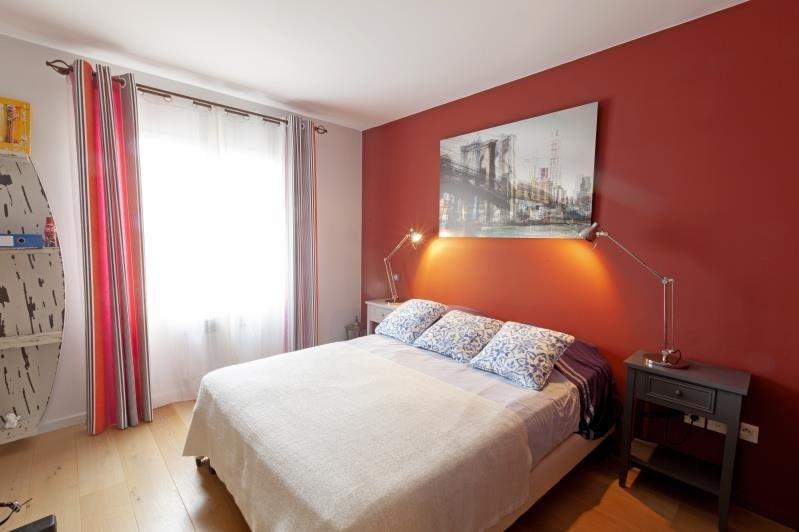 Vente appartement Fort mahon plage 478000€ - Photo 5
