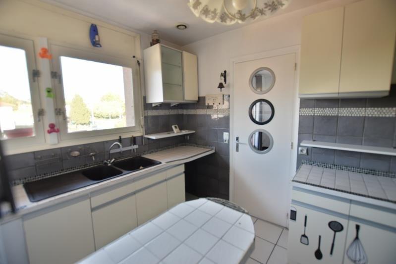 Venta  apartamento Billere 186500€ - Fotografía 2