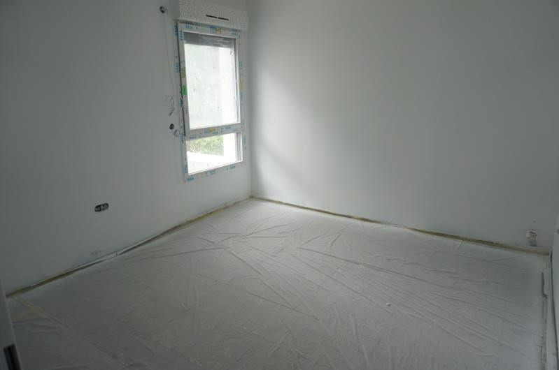 Vente appartement Balma 299000€ - Photo 2