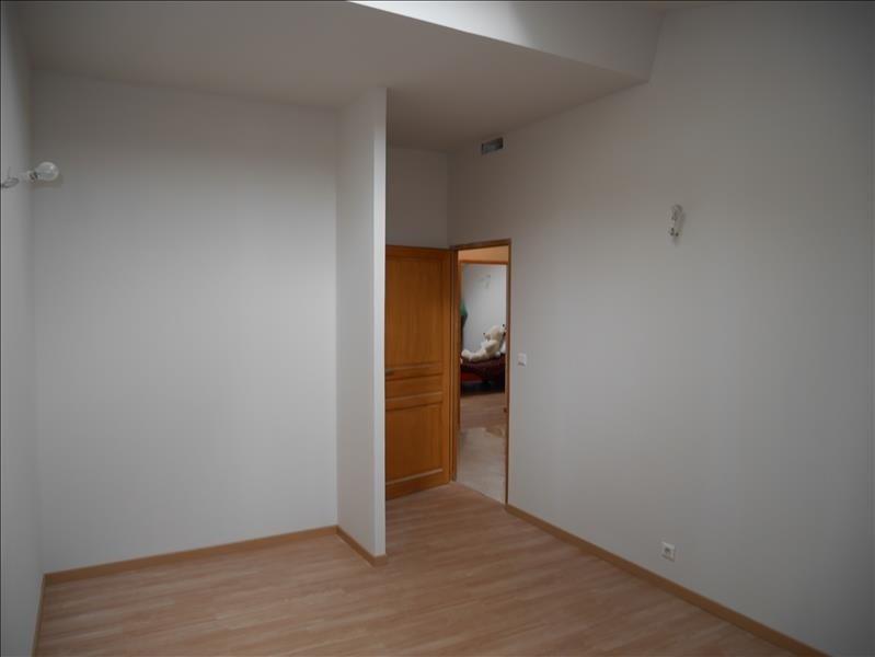 Vente maison / villa Torreilles 306000€ - Photo 9