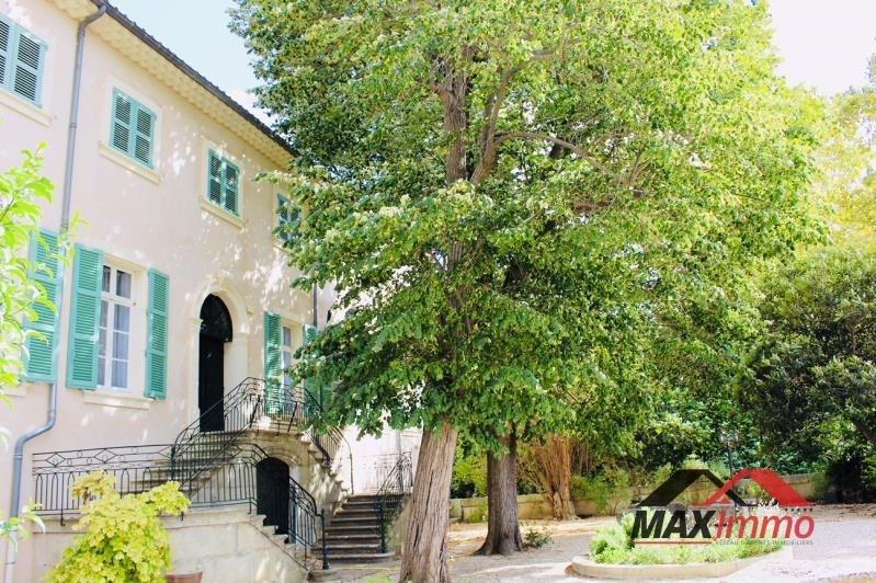 Vente de prestige maison / villa Beziers 1565000€ - Photo 2