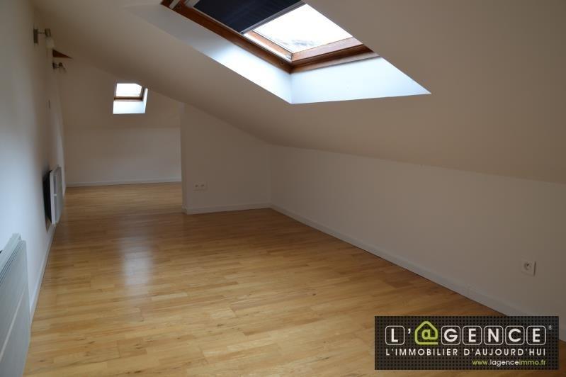 Vente appartement St die des vosges 84900€ - Photo 1