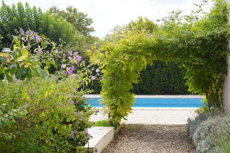 Sale house / villa Lieuran les beziers 294000€ - Picture 1