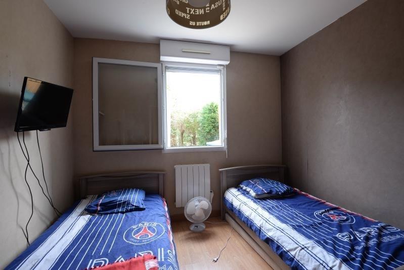 Location appartement Sainte genevieve des bois 990€ CC - Photo 6