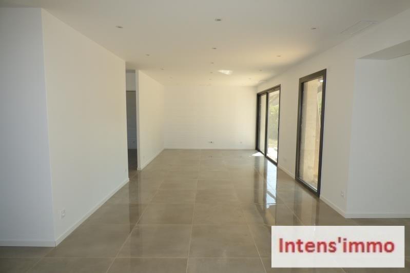 Vente maison / villa Genissieux 290000€ - Photo 2