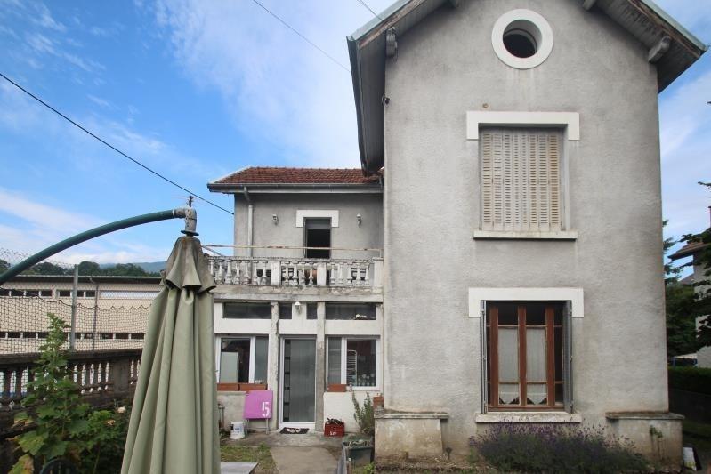 Продажa дом Aix les bains 307000€ - Фото 1