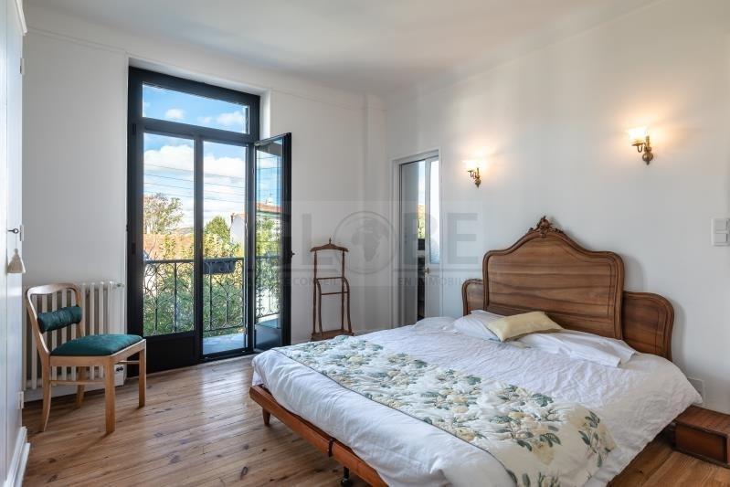 Deluxe sale house / villa Bayonne 960000€ - Picture 5