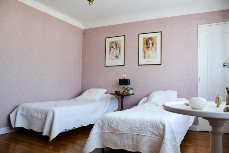 Sale house / villa Dijon 430000€ - Picture 7