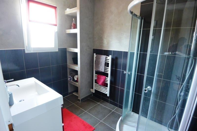 Vente de prestige maison / villa Aix en provence 690000€ - Photo 12