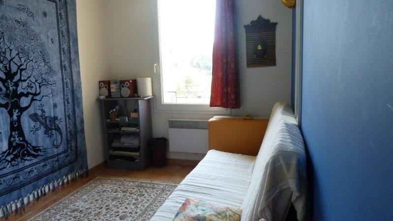 Sale house / villa Aubignan 263000€ - Picture 7