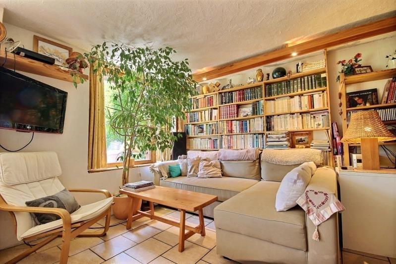 Vente de prestige maison / villa Les arcs 750000€ - Photo 2