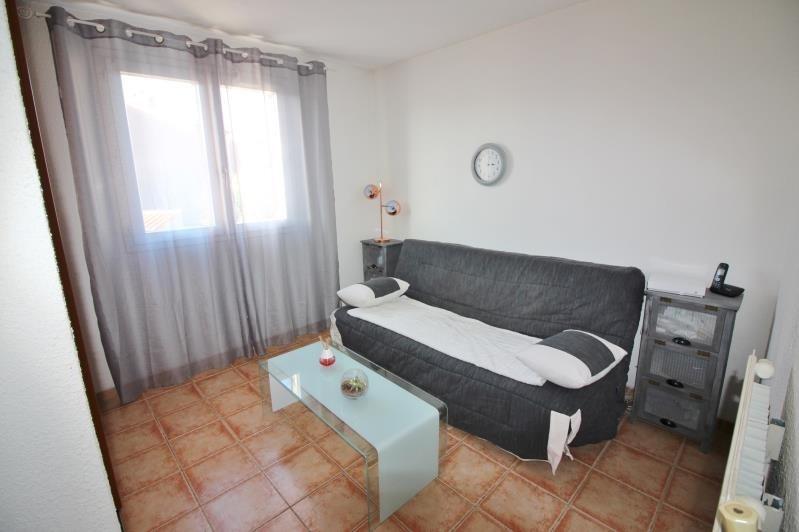 Vente maison / villa Le tignet 345000€ - Photo 6