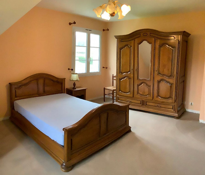 Sale house / villa Tardets sorholus 255000€ - Picture 4