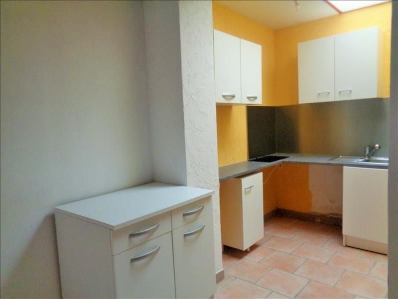 Vente maison / villa Bethune 51000€ - Photo 2