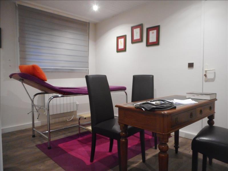 Vente appartement Bethune 117000€ - Photo 2