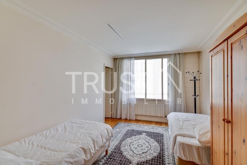 Vente appartement Paris 15ème 960000€ - Photo 7