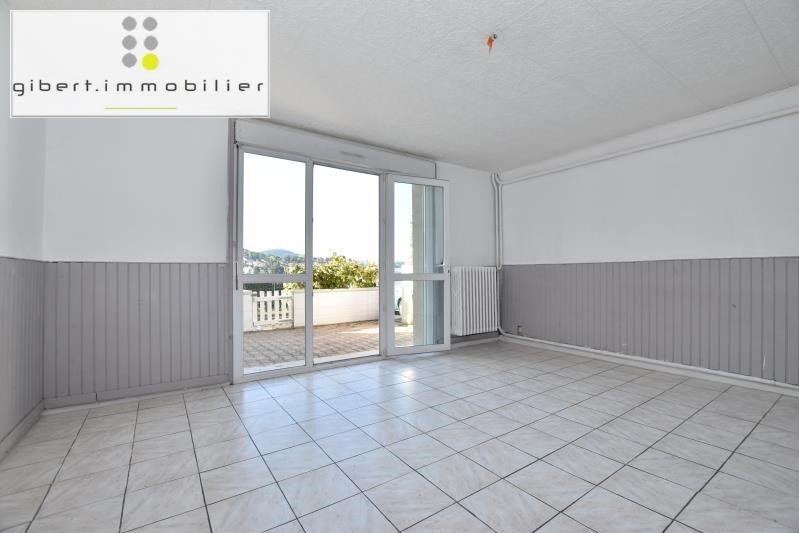 Vente maison / villa Le puy en velay 99900€ - Photo 3