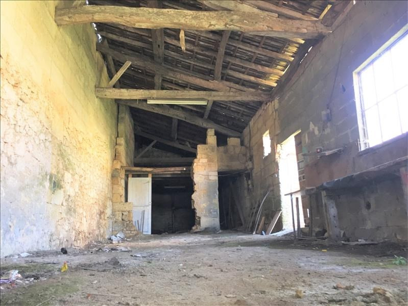 Vente maison / villa Montagne 100000€ - Photo 5