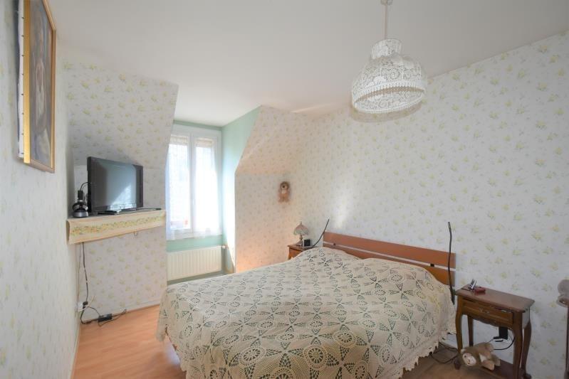 Revenda casa Sartrouville 483000€ - Fotografia 5