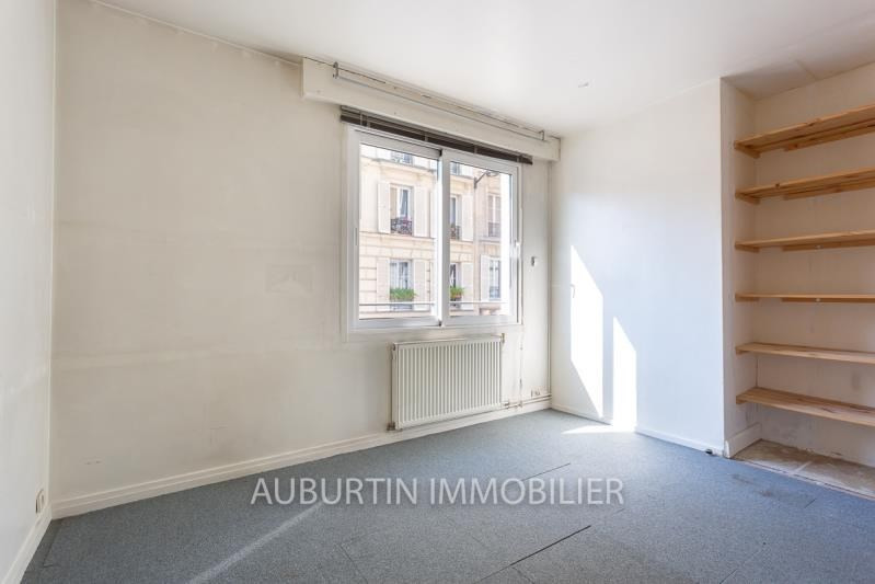 Vente appartement Paris 18ème 630 000€ - Photo 5