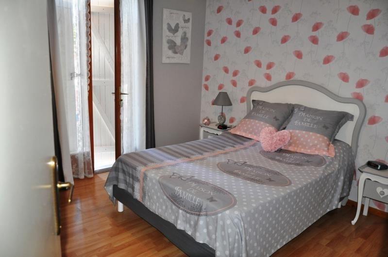 Sale house / villa Clonas sur vareze 330000€ - Picture 10