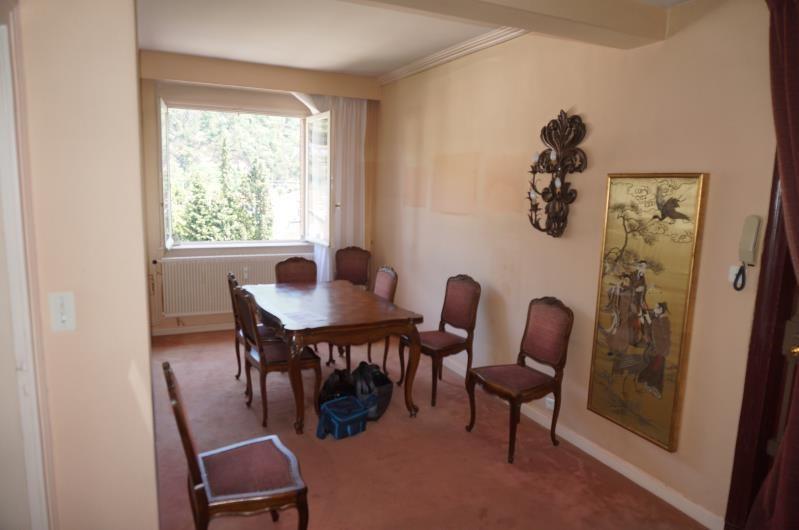 Revenda apartamento Vienne 179000€ - Fotografia 2